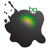 Boycott-bp-logo-oil