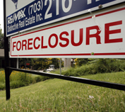 Foreclosure_sign002_rc