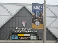 KC Convention Center