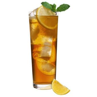Long Island Ice Tea