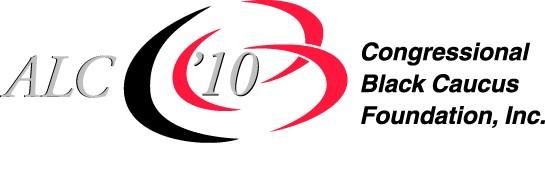 2010_alc_logo