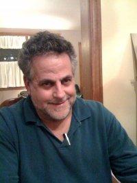 Steve Rosenthal