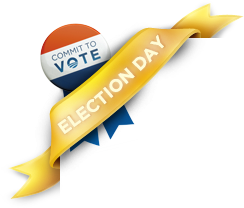 Commit to Vote