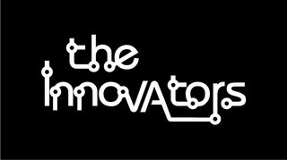 The Innovators FB Profile Picture