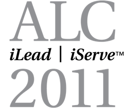 CBCF ALC 2011 Logo