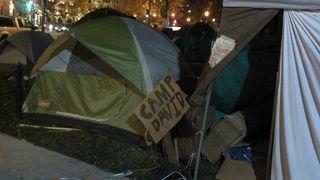 ODC - Camp David 1.1 - 11.11.11