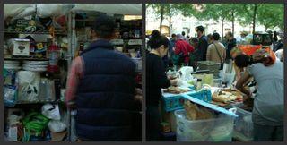 OWS- Kitchen Collage - 10.17.11