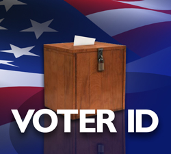 Tennessee Voter ID