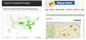 CostofFreedom- Yo! Philly Votes