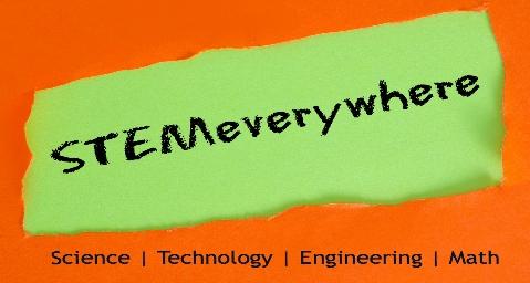 STEMeverywhere Logo Resized
