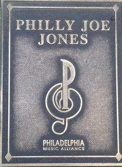 Philly Joe Jones 1.1