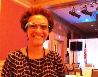 FMA - Google Glass - 5.23.13