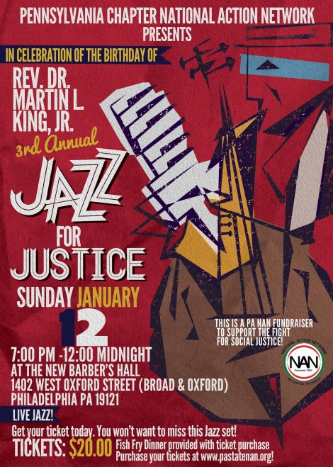 Jazz-for-Justice-470x659