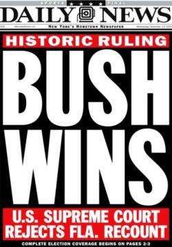 Bush-gore-dec13-jpg