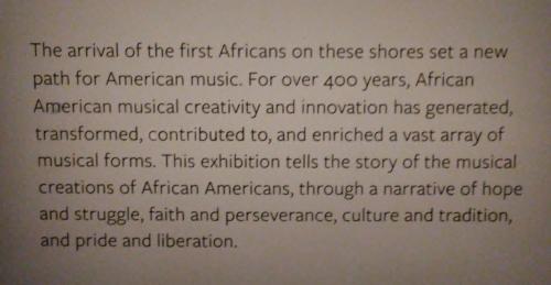 Culture Galleries - Music