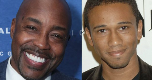 Will-packer aaron-mcgruder