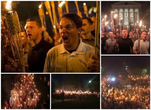 #NoConfederate Collage