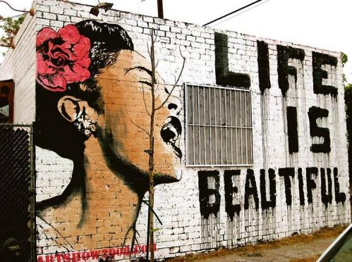 Billie-holiday-life-beautiful