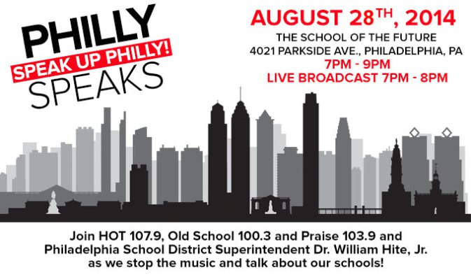 Philly_speaks_townhall