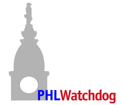 PHLWatchdog Logo - White Background - Cropped