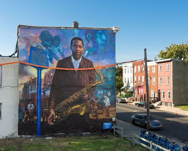 Why-We-Love-Coltrane-Mural2
