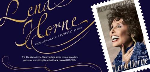 Lena Horne Forever2