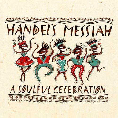Handel's_Messiah_-_A_Soulful_Celebration_cover