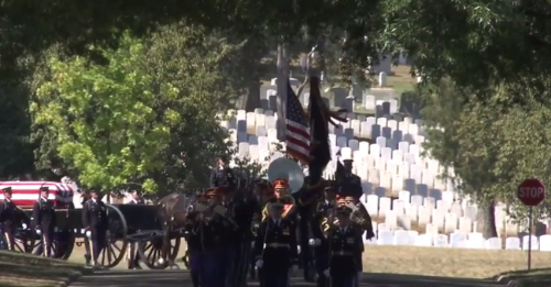 Memorial Day 1.2