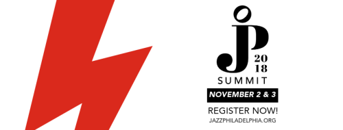Jazz Summit