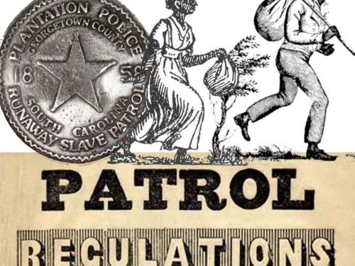 Slave-Patrol-Article-