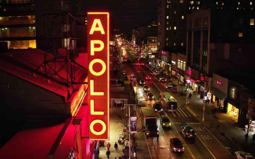Apollo_1280