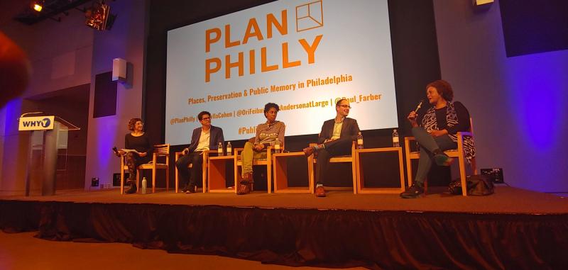PlanPhilly - Octoberr 22  2019
