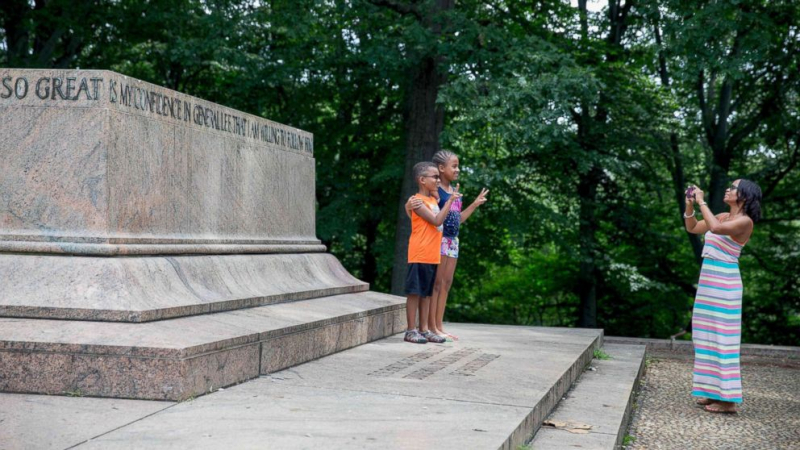 Baltimore-monuments-removed