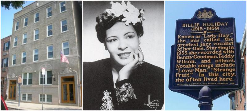 Douglass-hotel-collage