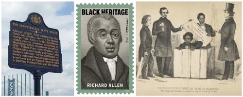 Black History Collage2