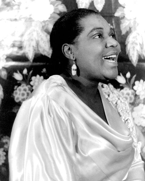 Bessie-smith-1930-news-photo